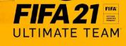 fifa 21 start squad