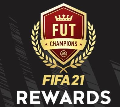rewards-bieden